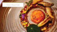 Terra Gourmet Dinner Cruise on Thetis private yacht